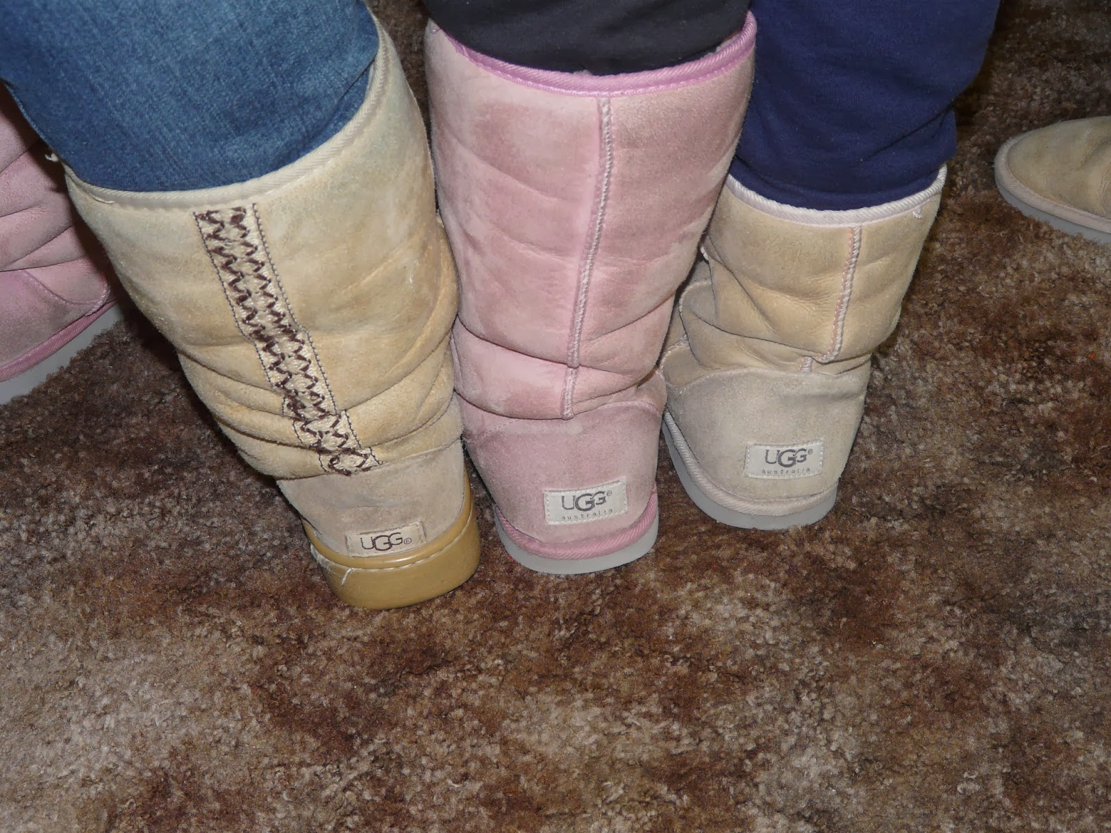 7cd6ffbaa01 Can You Get Ugg Boots Dry Cleaned - cheap watches mgc-gas.com