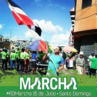 https://iliocapozzi.blogspot.com/2018/04/marcha-verde-cumplio-su-cometido-de.html