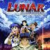 Lunar: Silver Star Harmony PSP ISO