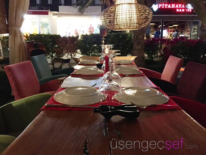 pitahaya-beach-restaurant-turkbuku-bodrum