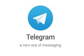 Cara Transaksi Via Aplikasi Telegram Metro Reload
