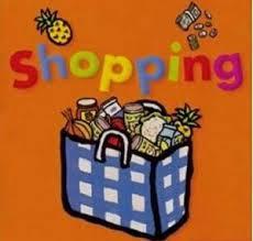 كلمات إنجليزية مترجمة تستخدم فى التسوق - English phrases used in shopping - English words used in shopping -جمل إنجليزية مترجمة تستخدم فى السوق - shopping vocabulary-shopping in English