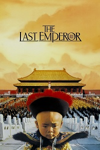 Watch The Last Emperor Online Free in HD