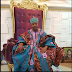 Court Orders Police To Arrest Osun Monarch, The Oluwo, Oba Akanbi..