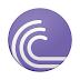 """BitTorrent chez Tron : """"pour un Web décentralisé"""""""