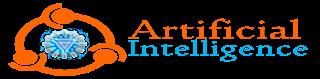 Sejarah Dan Perkembangan Pada Artificial Intelligency / Kecerdasan Buatan ,Kecerdasan Buatan *ppt,artificial intelligency ppt