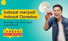 Paket Nelpon Indosat Ooredoo 2017