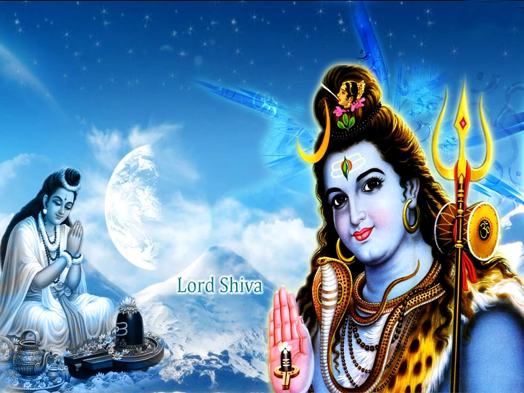 Wallpaper download lord shiva - Lord Shiva Photos Images Download
