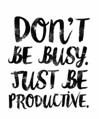 http://www.lifewithmcm.com/2015/11/4-tips-to-be-more-productive.html?m=0