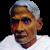 CV Kunhiraman