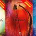10 fantasy kníh, ktoré by si zaslúžili viac pozornosti