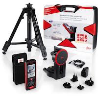 Jual Distance Meter Leica Disto D810  Range 200 Meter Call 08128222998