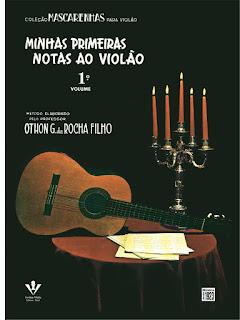 Teoria Musical Maria Luiza Priolli Pdf