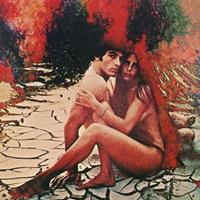 [1970] - Zabriskie Point