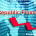 Dominican Republic entry fee Insurance loan pesos to US dollars News