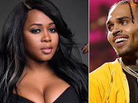 Remy Ma Feat Chris Brown - Melanin Magic (Pretty Brown) [Download]