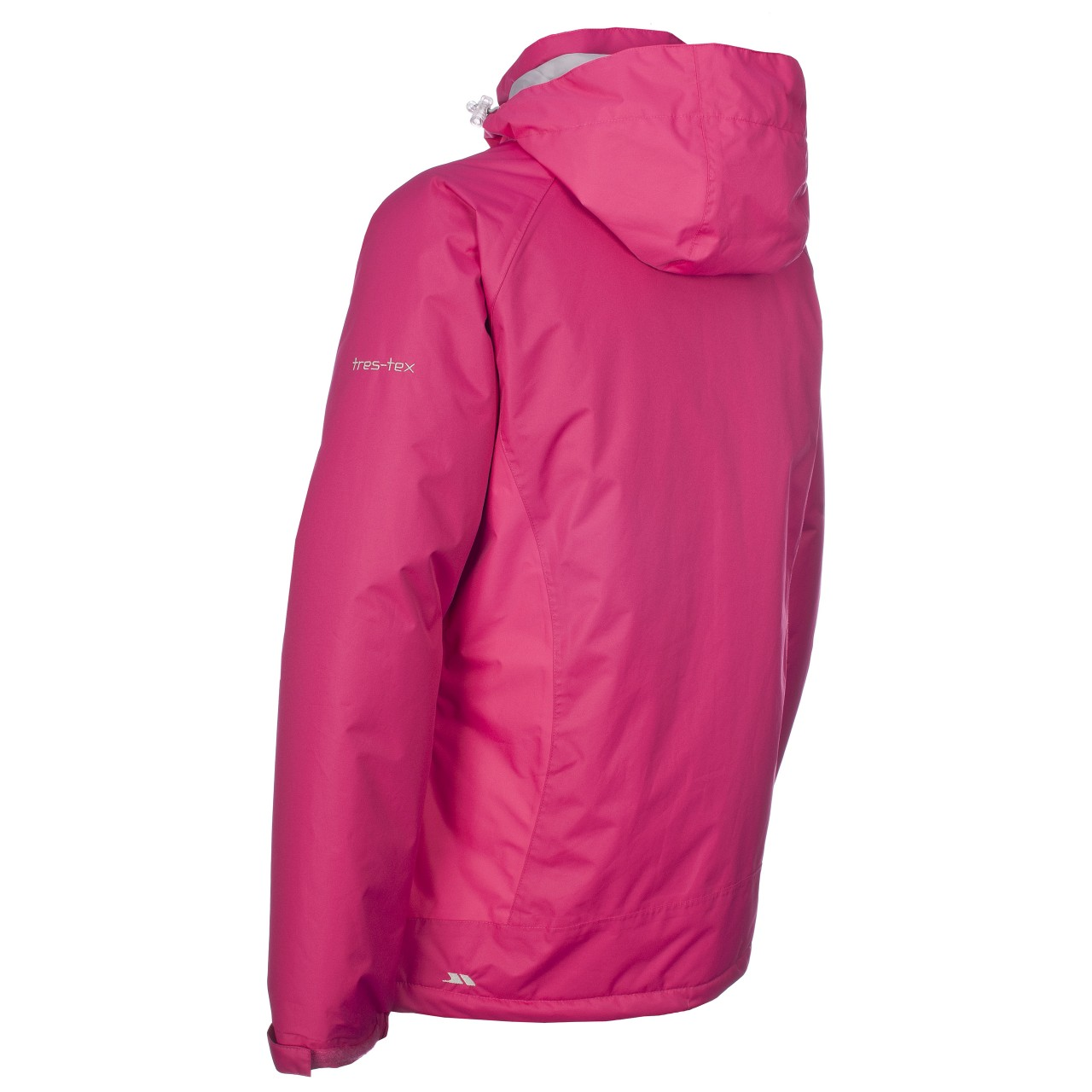 Kona Waterproof Jacket Review