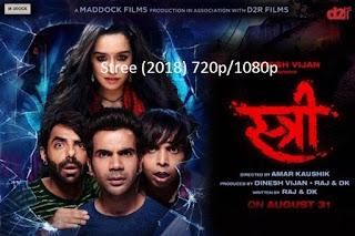 Warcraft 2 Full Movie Download In Hindi 480p Filmyzilla Beauty Craft