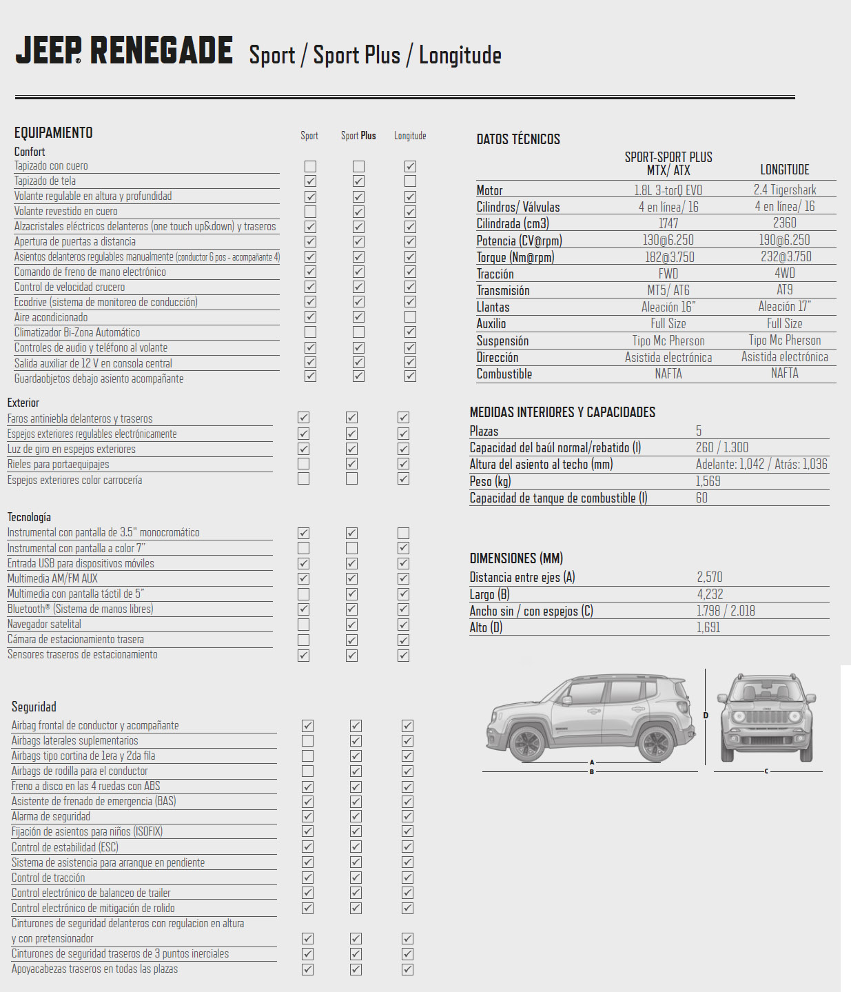 hight resolution of 2000 jeep grand cherokee ke wiring diagram jeep auto wiring diagram 1999 jeep wrangler belt diagram
