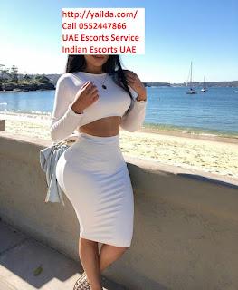 abu dhabi escorts 0552447866 abu dhabi escorts agency 0552447866 abu dhabi female escort UAE