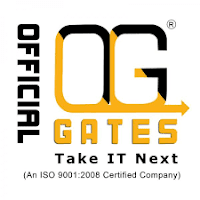 Official Gates Walkin Drive in Chennai 2016
