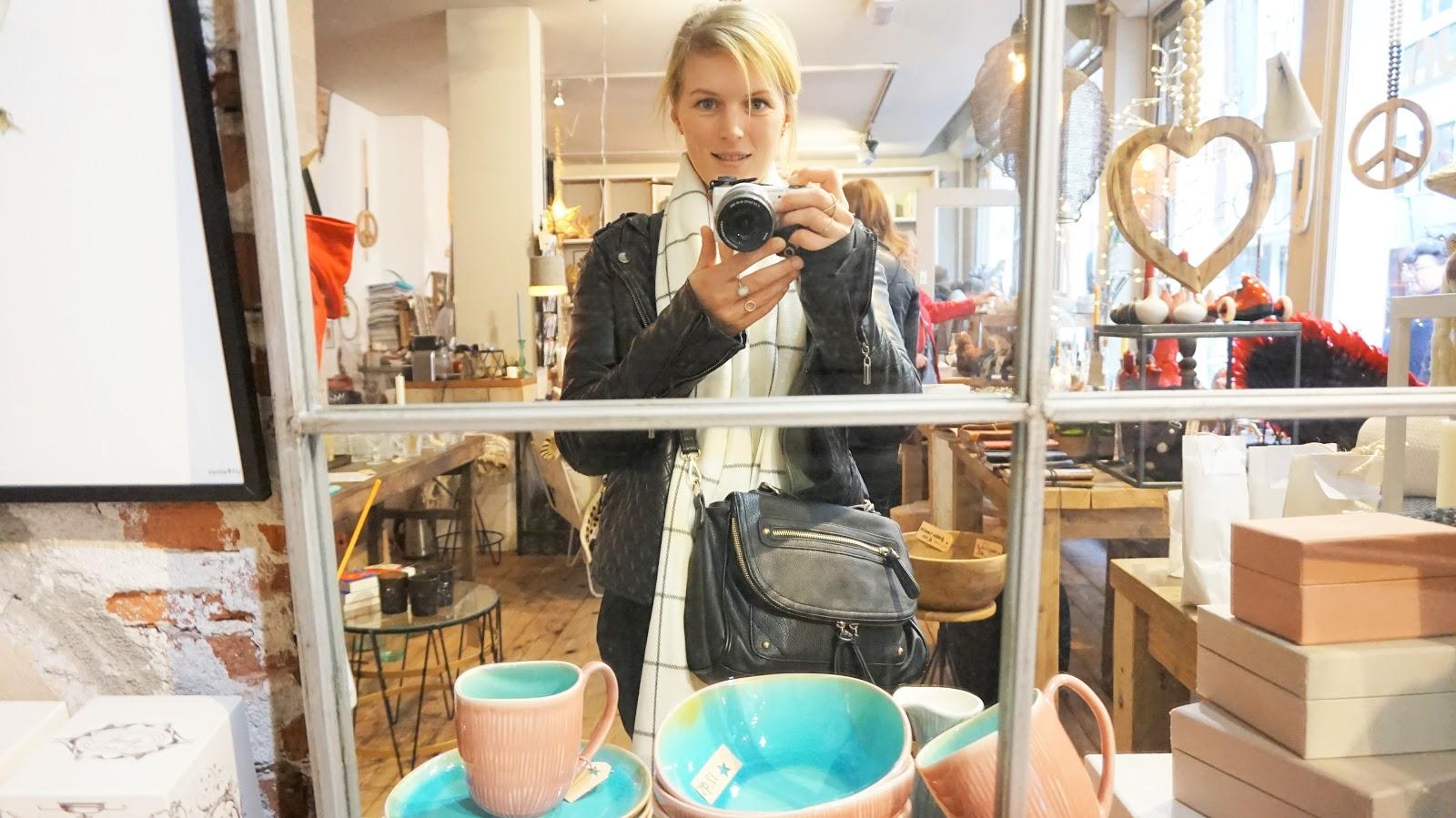 DSC09626 | Eline Van Dingenen