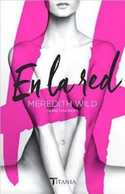 En la red - Meredith Wild