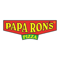 Lowongan Accounting di Bidang Restaurant Papa Ron's Pizza Surabaya Februari 2018