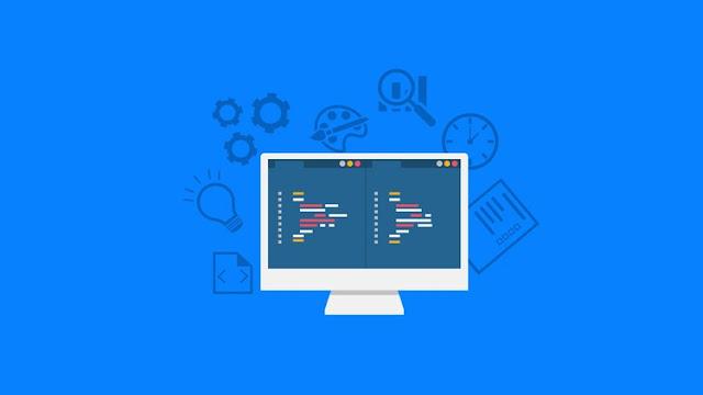 The Complete Web Developer in 2019: Zero to Mastery