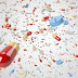 Kakav je uticaj antibiotika na menstruaciju