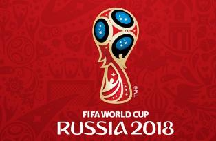 ফিফা ২০১৮ বিশ্বকাপ খেলার সময় সূচি |Fifa WorldCup 2018