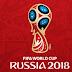 ফিফা ২০১৮ বিশ্বকাপ খেলার সময় সূচি | Fifa WorldCup 2018