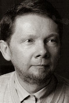 Paying attention to gaps - Eckhart Tolle ~ Life after joining Isha Yoga
