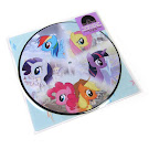 My Little Pony Explore Equestria Audio