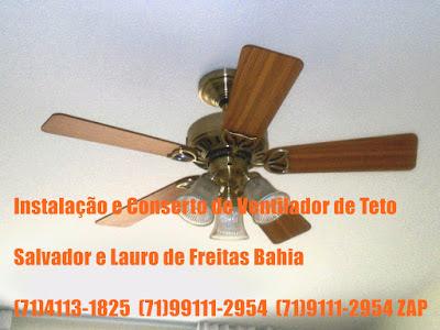 http://app.vc/chame_eletricista