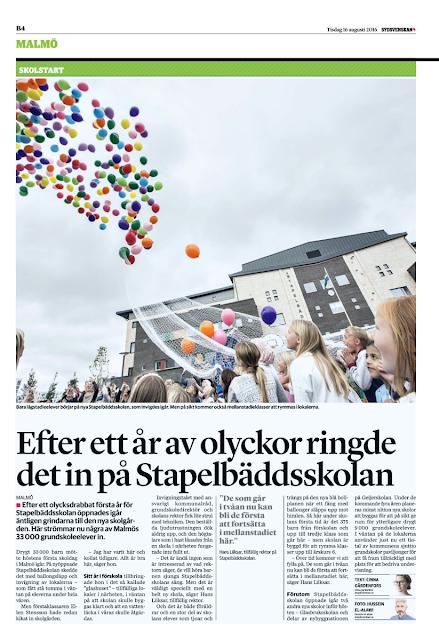 https://www.sydsvenskan.se/2016-08-15/mer-an-33-000-malmoelever-borjar-skolan-i-dag