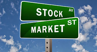 stock tips,bse sensex,nifty today
