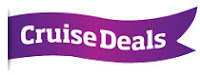 cruise deals logo