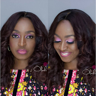 kate henshaw new picture