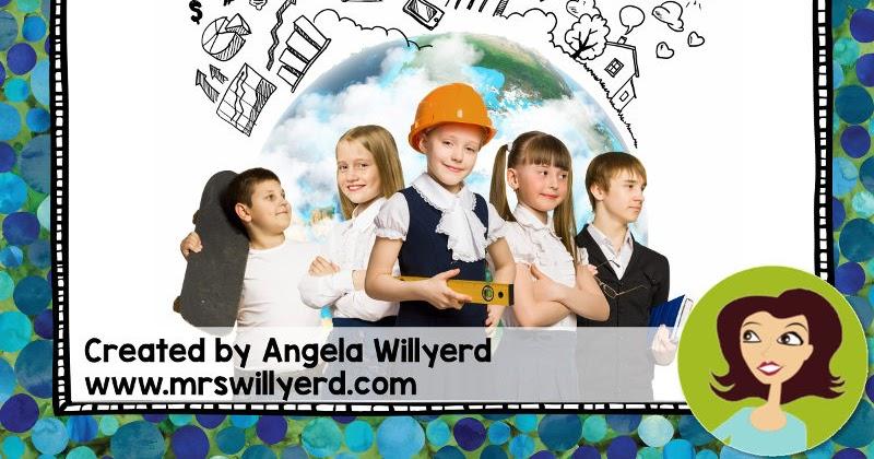 mrs  willyerd u0026 39 s virtual classroom  stem supply donation