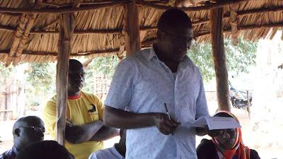 SAM 2089%2B %2BCopy - Ufugaji katika shamba la Rushu Ranchi Kisarawe