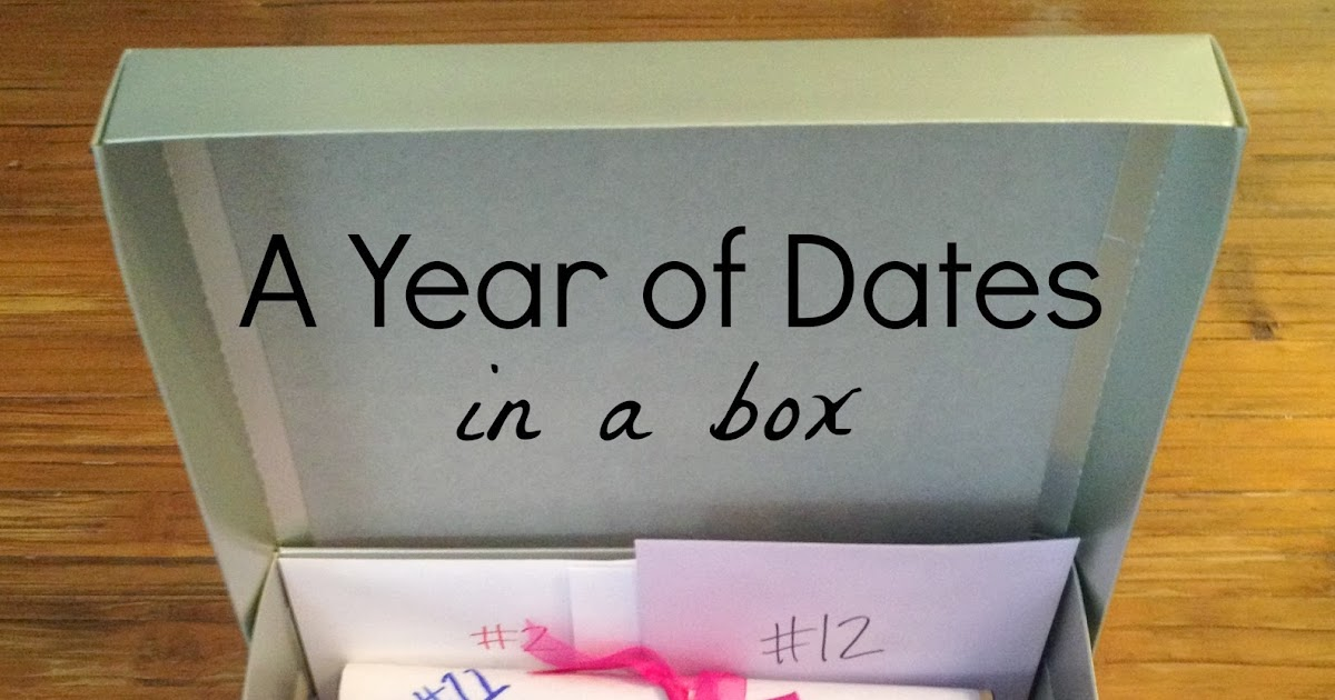 The Babes Ruth A Year Of Dates In A Box