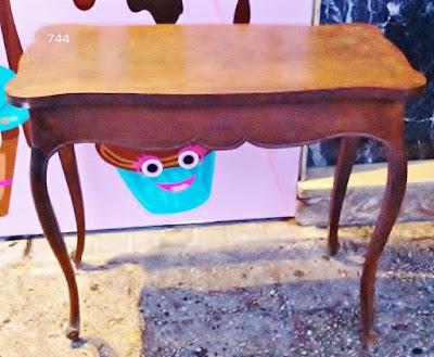 744-mesa-auxiliar-decoracin-gris-castaño-sietecuatrocuatro-restaurar