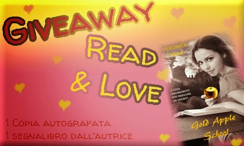 http://neversaybook.blogspot.it/2015/02/giveaway-read-love.html