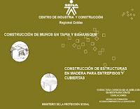 construcción-de-muros-en-tapia-y-bahareque-3