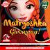 Matryoshka-Deluxe Edition-Giveaway