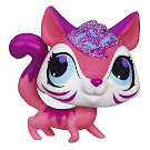 Littlest Pet Shop Pet Pairs Tiger (#3122) Pet