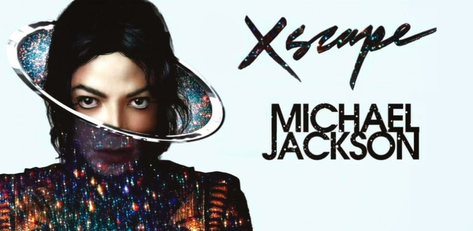 Michael jackson albums mp3 songs free download