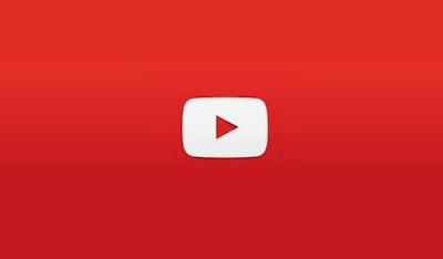 Cara Atur Kecepatan Putar Video Youtube
