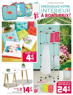 Catalogue GiFi 09 au 17 Mai 2017